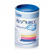 resource_thicken_up_clear